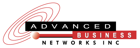 Advanced Business Networks, Inc.